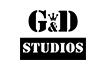 G & D STUDIOS