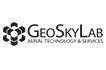 geoskylab