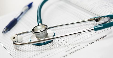 visita-medica