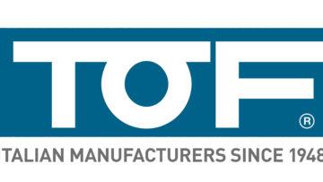 TOF italian manufactory