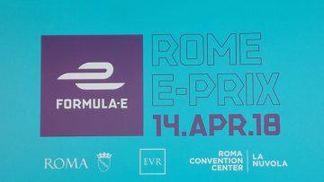 logo-roma-eprix-formula-e