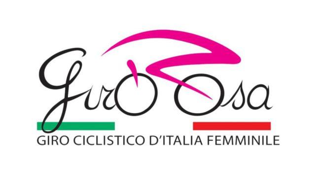 Giro-rosa-2