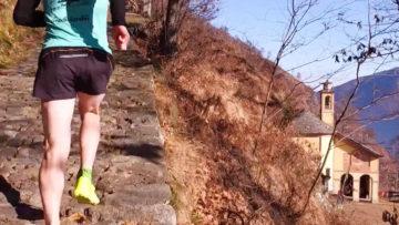 fontegno-trail-20-v