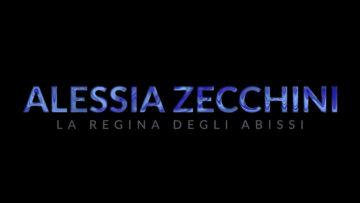 zecchini
